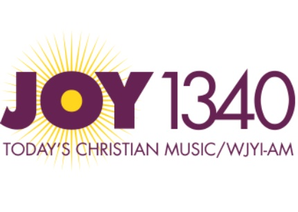 Listen live on Joy 1340am